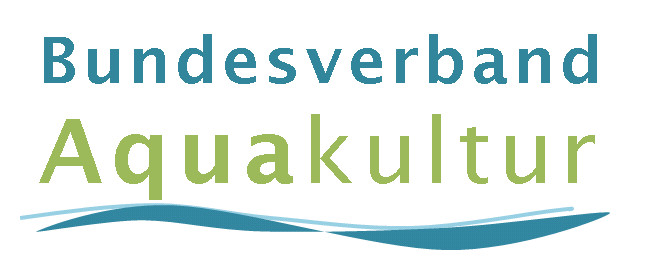 Bundesverband Aquacultur