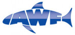 AWF Consulting